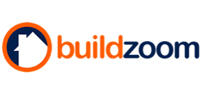 We are rated in the top 1% of Colorado contractors on Buildzoom!
