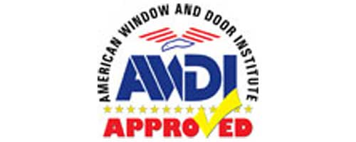 AWDI_Approved_logo.jpg