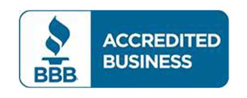 Accredited_Business_logo.jpg